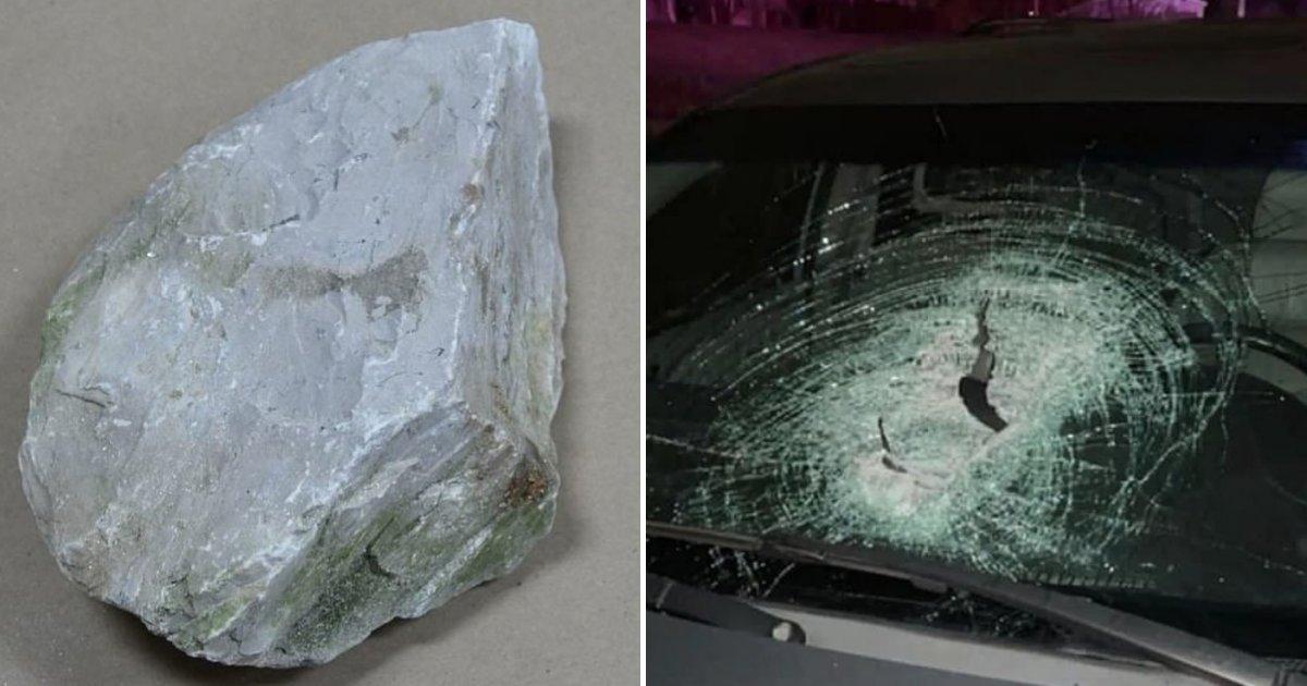 "e18483e185a9e186affin.png?resize=300,169 - "" '10대'들이 던진 2kg 돌에 맞아 얼굴뼈가 함몰되었습니다 """