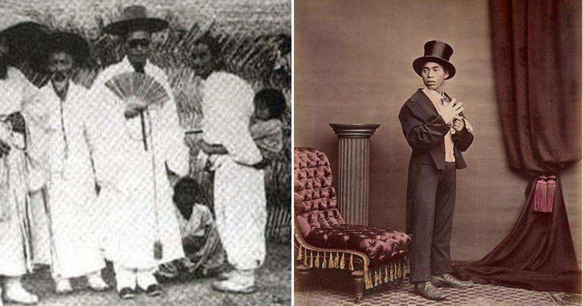 e1848ce185a9e18489e185a5e186abe18482e185a1e186b7e1848ce185a1fin.png?resize=412,232 - 100년 전 조선시대 한국 남자의 평균 키는 일본 남자보다 무려.....