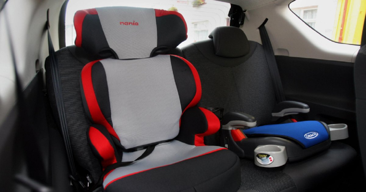 e3.png?resize=412,232 - A Mom Shared An Easy Car Seat Hack That Could End Up Saving Your Child's Life