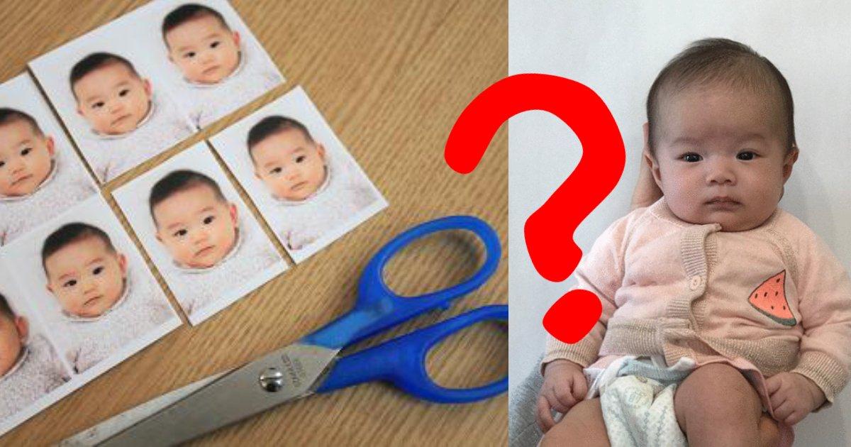 e696b0e5a29ee5b088e6a188 14.png?resize=1200,630 - 「新生児」の生涯初「パスポート写真」は、こうして誕生するのです…!(爆笑)