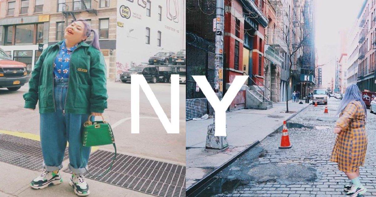 e696b0e8a68fe38397e383ade382b8e382a7e382afe3838807.png?resize=1200,630 - 渡辺直美、なんとニューヨーク移住していた!「生き様が、芸人でありたい」その活動内容が彼女らしい