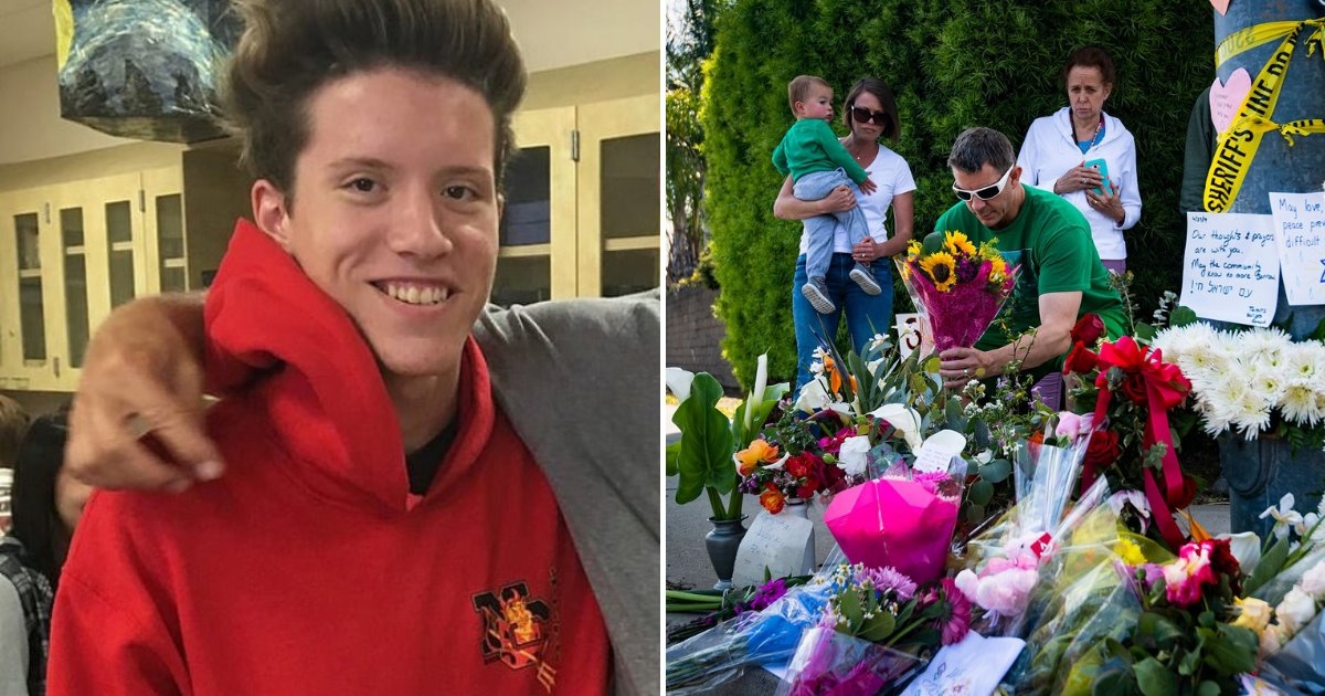 earnest5.png?resize=412,232 - 19-Year-Old Student Who Opened Fire In San Diego Synagogue Posted An 'Open Letter' Online