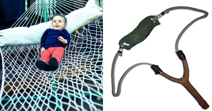 f10.jpg?resize=1200,630 - 11 Dos brinquedos mais perigosos já feitos para crianças