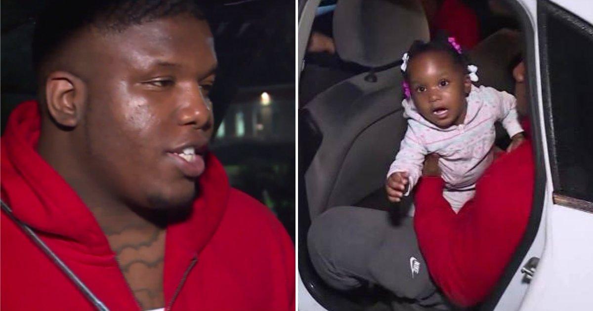 father2.png?resize=412,232 - Un père a été arrêté pour excès de vitesse alors qu'il conduisait sa fille aux urgences