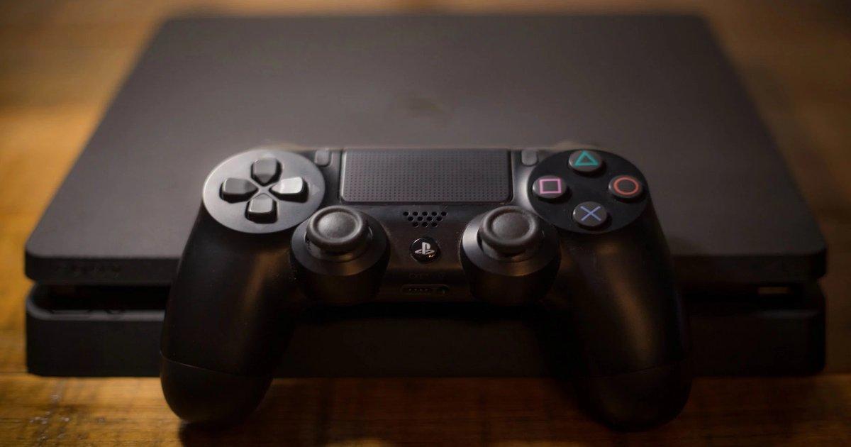 featured image 30.png?resize=188,125 - Xbox 2 et PlayStation 5 pourraient être les dernières consoles de jeu que vous posséderez