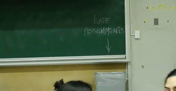 funny teachers 18 e1554433368720.jpg?resize=1200,630 - 30+ Funny Teachers Who Have A Twisted Sense Of Humor
