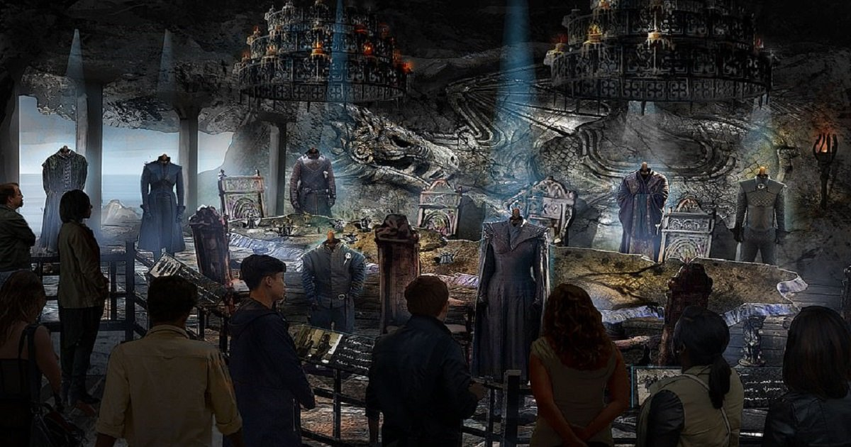 g3 2.jpg?resize=1200,630 - Game Of Thrones HBO Studio Tour In Northern Island Will Allow You To Experience Westeros Like Never Before