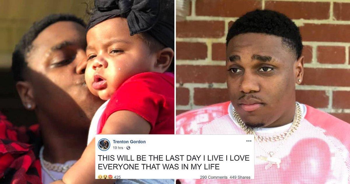 gordon6.png?resize=1200,630 - Un père de 23 ans tue sa fille de 6 mois dans la rue avant de se suicider