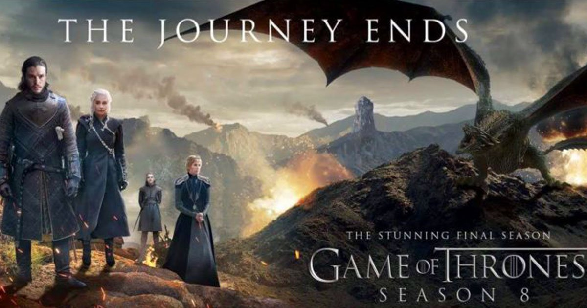 got 1.jpg?resize=412,232 - Episode 3 Of Game Of Thrones Final Season Will Be The Longest One Yet