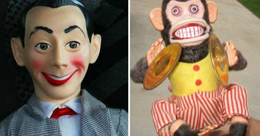 h9.jpg?resize=412,275 - 14 Brinquedos feitos por pessoas que odeiam crianças. Sério!