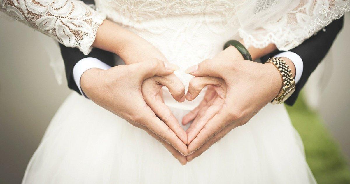 """heart 529607 1920.jpg?resize=1200,630 - """"결혼 1달된 신혼부부인데 아내가 너무 소름돋습니다"""""""