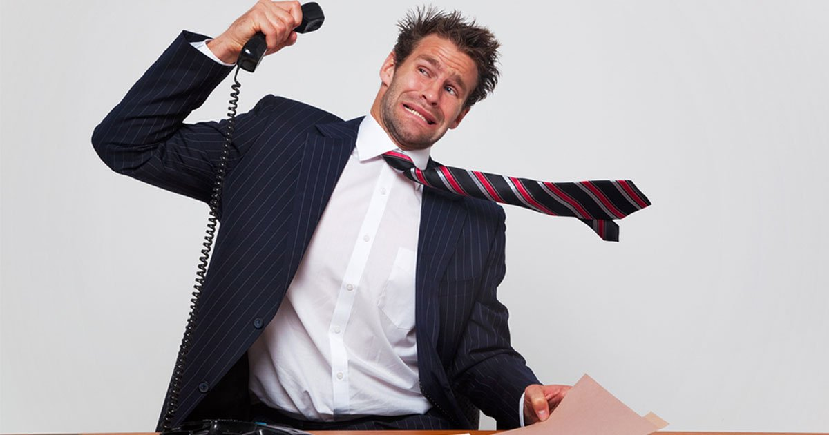 here is how to answer cold calls to never get one again.jpg?resize=412,232 - Here Is The Best Way To Get Rid Of 'Cold Callers'