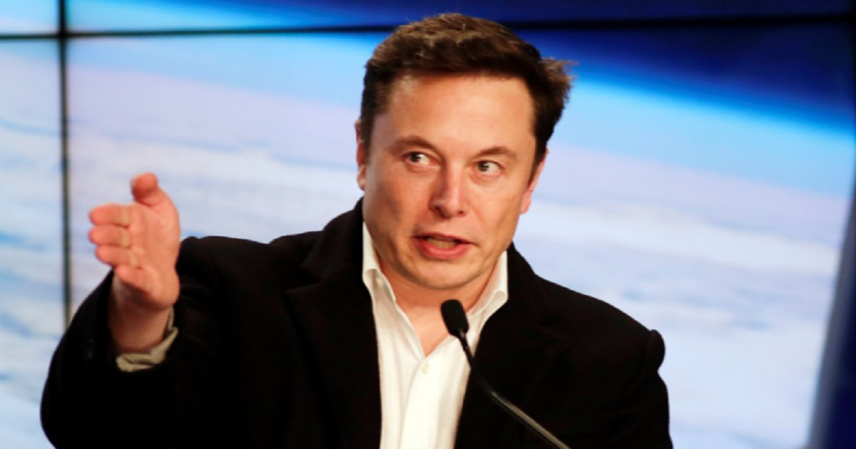 i3 1.png?resize=1200,630 - Elon Musk Offered A Reddit User A Job Interview At Tesla - But Was Turned Down