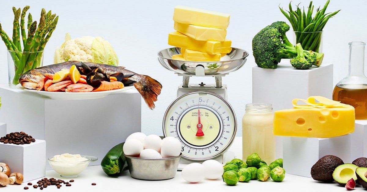 k3.jpg?resize=1200,630 - 6 Surprising Side Effects Of The Keto Diet You Need To Be Aware Of