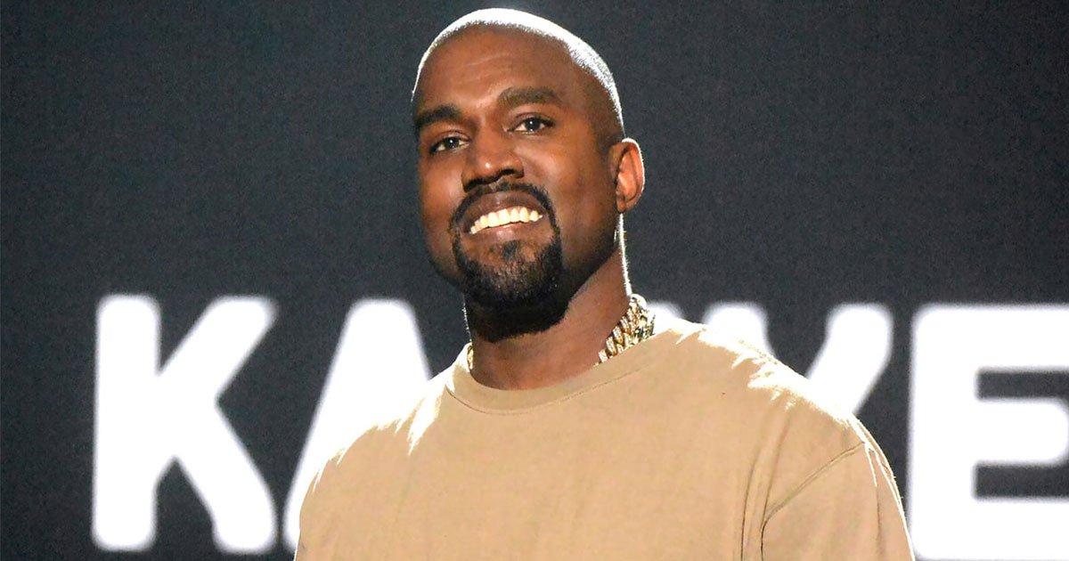 kanye west is set to bring sunday service sunrise at coachella.jpg?resize=1200,630 - Kanye West Is Bringing His 'Sunday Service' to Coachella