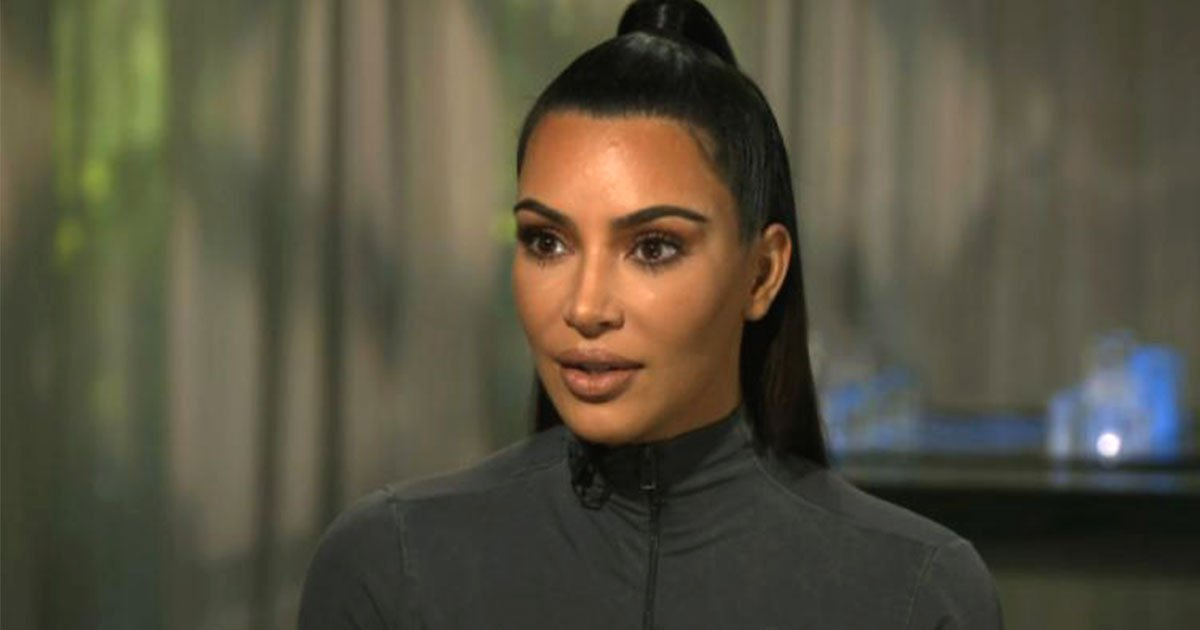 kim kardashian revealed her plan to take bar exams as she wants to be a lawyer.jpg?resize=1200,630 - Kim Kardashian Revealed Her Plan To Take The Bar Exam And Become A Lawyer