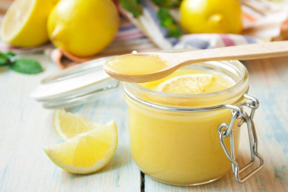 Image result for lemon zing recipe
