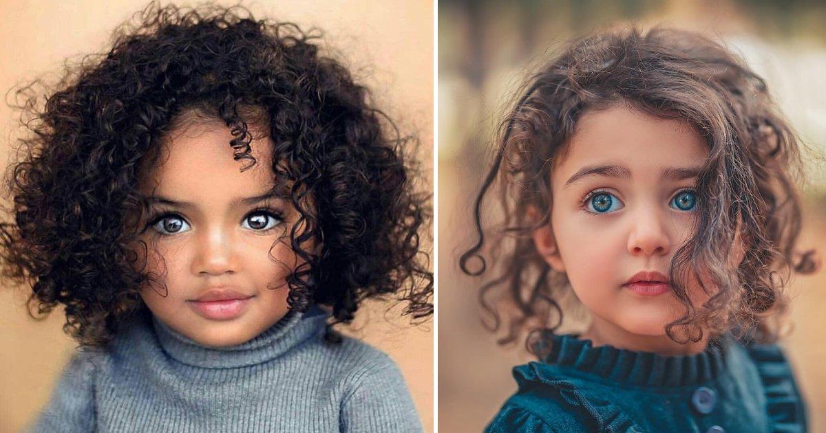 magical children.png?resize=188,125 - 15+ enfants magiques qui vont enchanter votre coeur