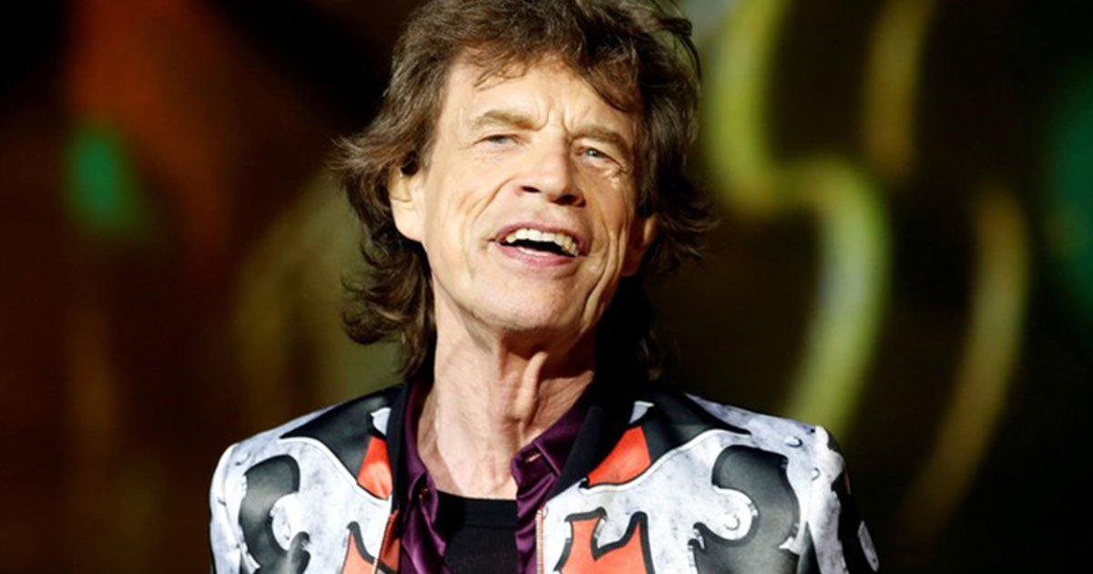 mick jagger is set for heart surgery after cancelling rolling stones tour.jpg?resize=1200,630 - Mick Jagger Is Set For Heart Surgery After Cancelling Rolling Stones' Tour