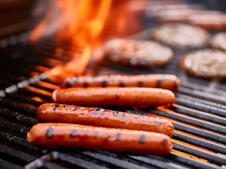 Image result for hot dogs 750