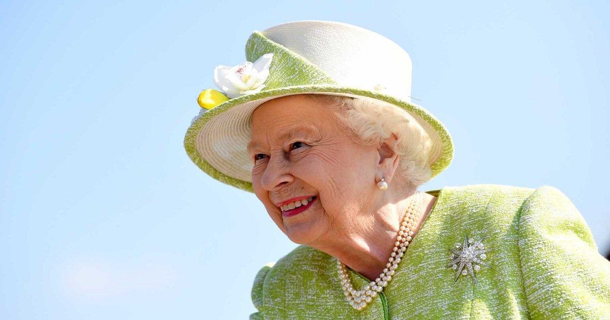 q3.jpg?resize=412,232 - L'invitation à l'anniversaire du débarquement de la reine Elizabeth pourrait enfin permettre à Trump d'obtenir sa première visite officielle au Royaume-Uni