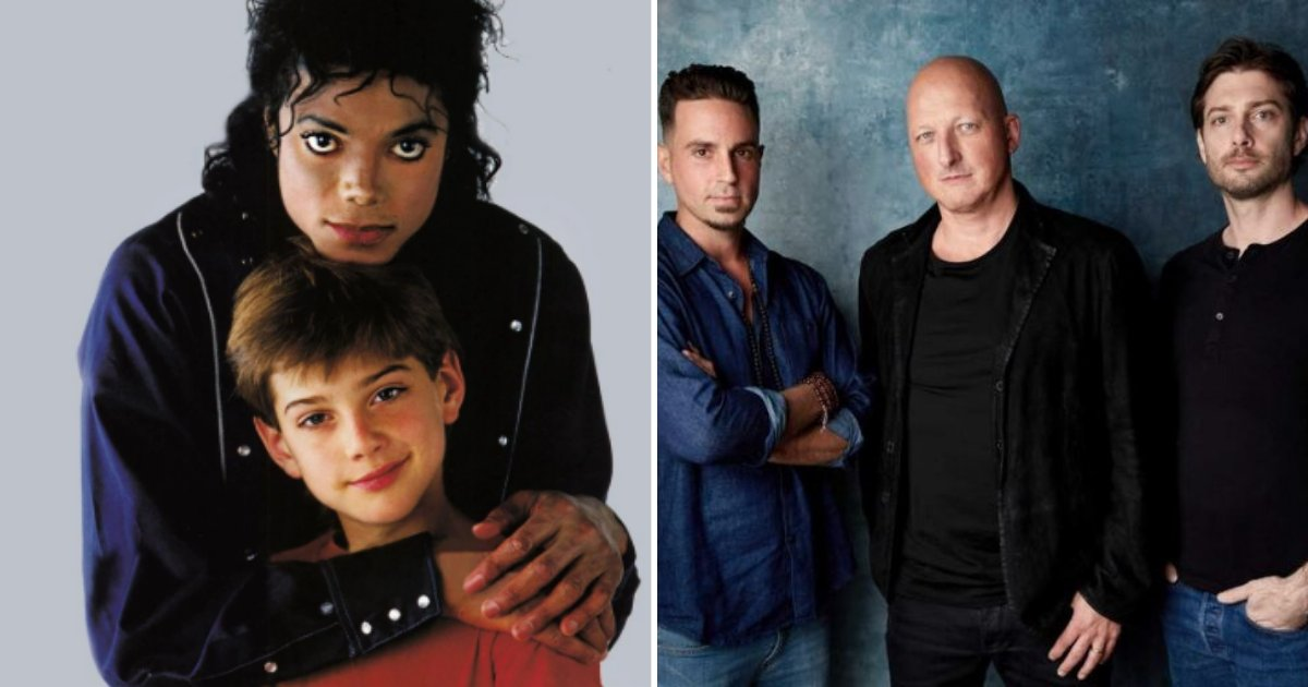 reed2.png?resize=1200,630 - Leaving Neverland Director Admits Dates Given By Accuser In Explosive Documentary Were 'Wrong'