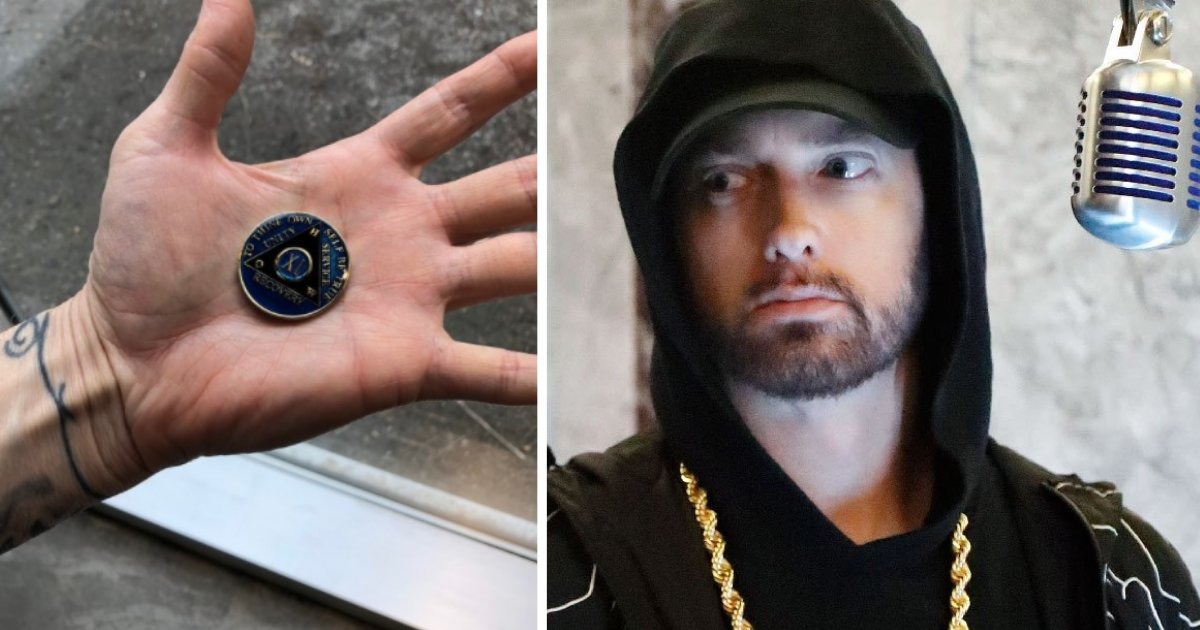 s1 13.png?resize=1200,630 - Eminem Celebrates 11 Years of A Drug Free Life