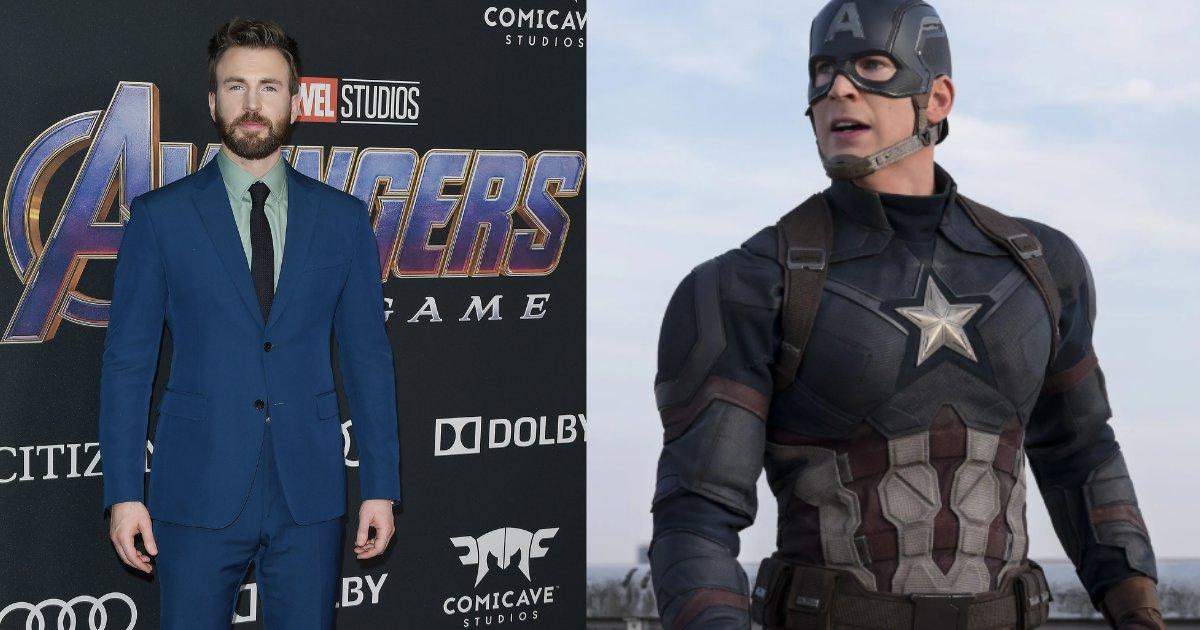 s1 17.png?resize=300,169 - Chris Evans a pleuré pendant l'avant première du dernier Avengers