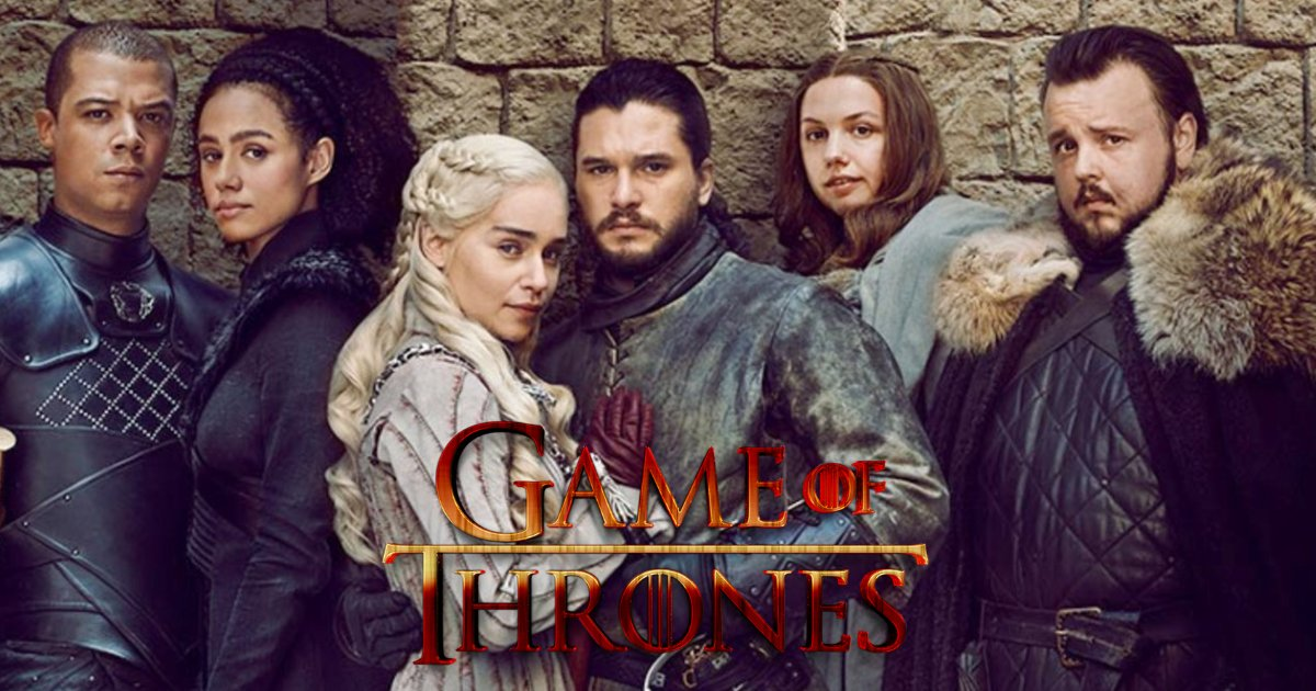 s1 7.png?resize=1200,630 - Game of Thrones Creators are Expecting More Than 1 Billion Viewers For Their Final Season of The Show
