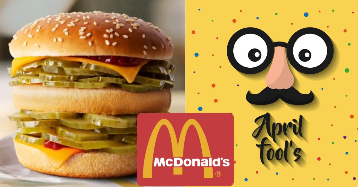 s2 1.png?resize=1200,630 - McDonald's April Fool Prank Had People Fuming