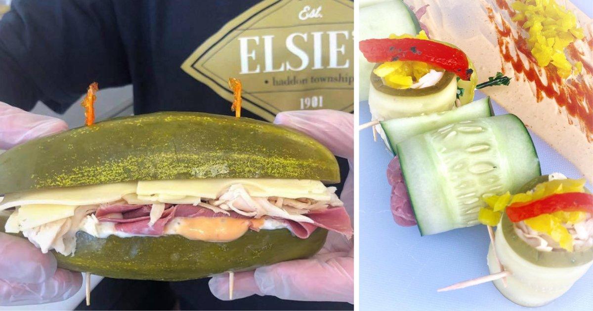 s2 10.png?resize=412,232 - Un restaurant du New Jersey sert un sandwich spécial sans pain