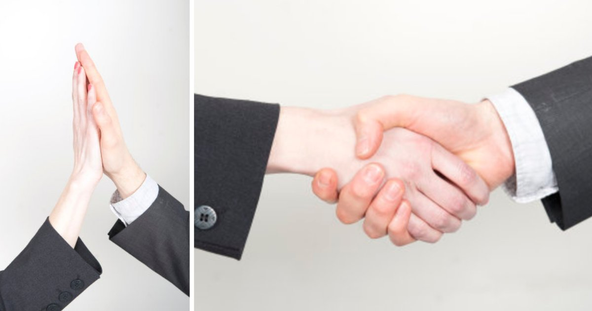 """s2 20.png?resize=1200,630 - Handshake or No Handshake The """"No Physical Contact"""" Rule May Soon Be In Effect"""