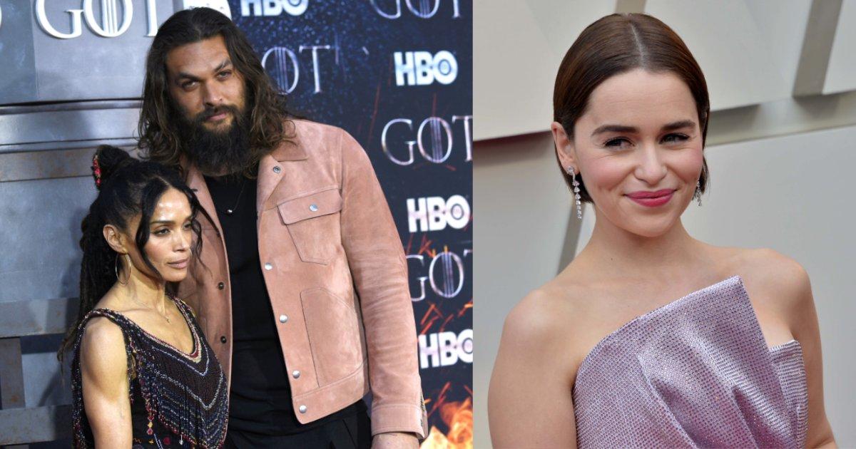 s2 5.png?resize=300,169 - Jason Momoa a félicité Emilia Clarke pour son combat contre son mauvais état de santé