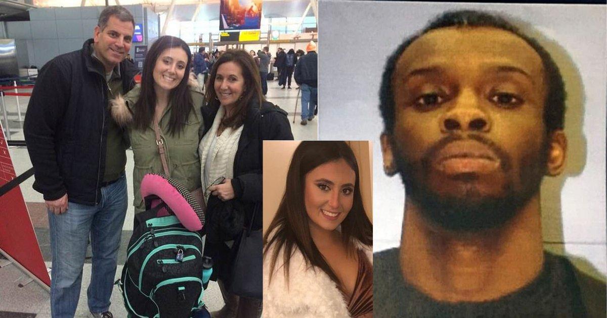 s2.png?resize=412,232 - Tragic Uber Incident Involving 21 Year Old South Carolina Student