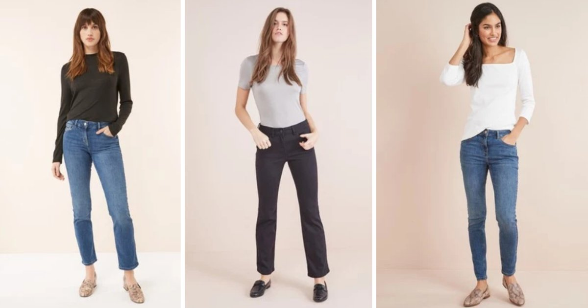 s3 11.png?resize=1200,630 - Next Has Launched $22 Jeans and It's Available In Odd Sizes of 11, 13, 15, and 17