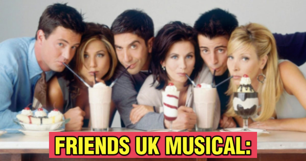 s4 10.png?resize=1200,630 - A Musical of Your Favorite Show Is Coming Out Soon In UK