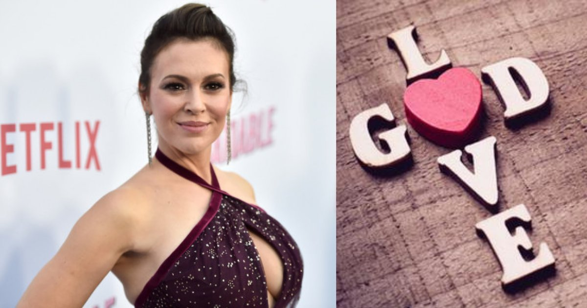 """s4 2.png?resize=1200,630 - Actress Alyssa Milano Said """"She Loves God"""" and Quoted the Bible"""