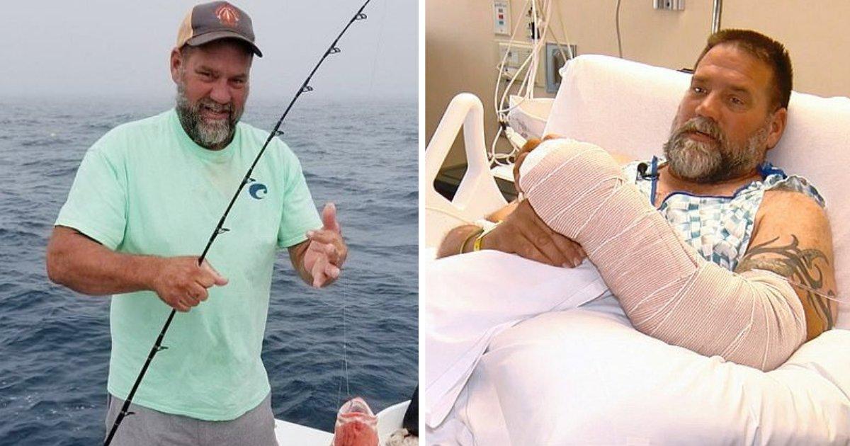s4 22.png?resize=1200,630 - Un homme de la Floride qui a eu une maladie de la peau se remet enfin
