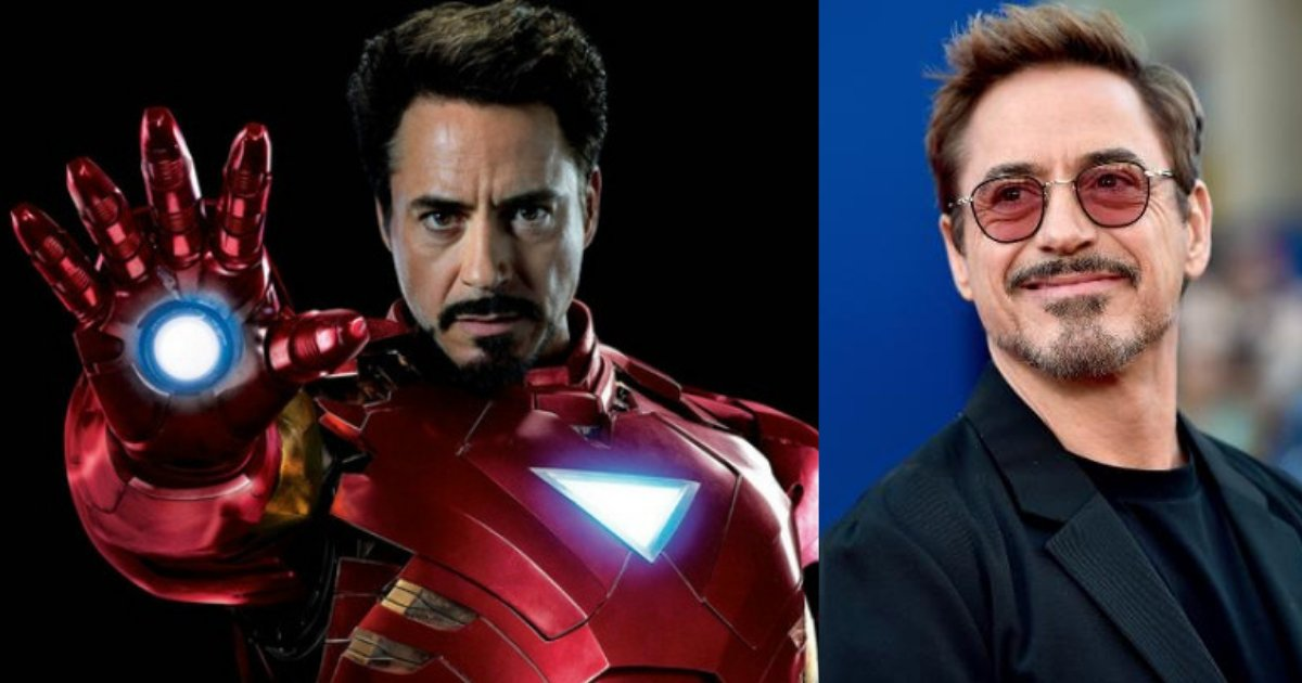 s4 4.png?resize=1200,630 - Robert Downey Jr. Surprised Everyone by Giving A Gift On His Birthday To Everyone