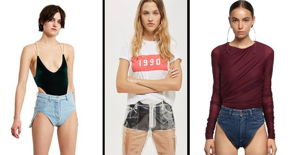 s4.png?resize=1200,630 - You will be Surprised to Know The Price of This Denim Underwear