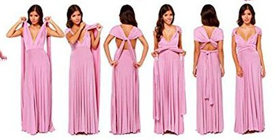 sub buzz 21066 1553180447 1 e1555837952771.png?resize=412,232 - 25 Fascinating Versatile Pieces Of Clothing