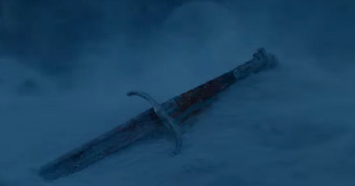 t3.png?resize=1200,630 - The Latest Trailer For Game Of Thrones Season 8