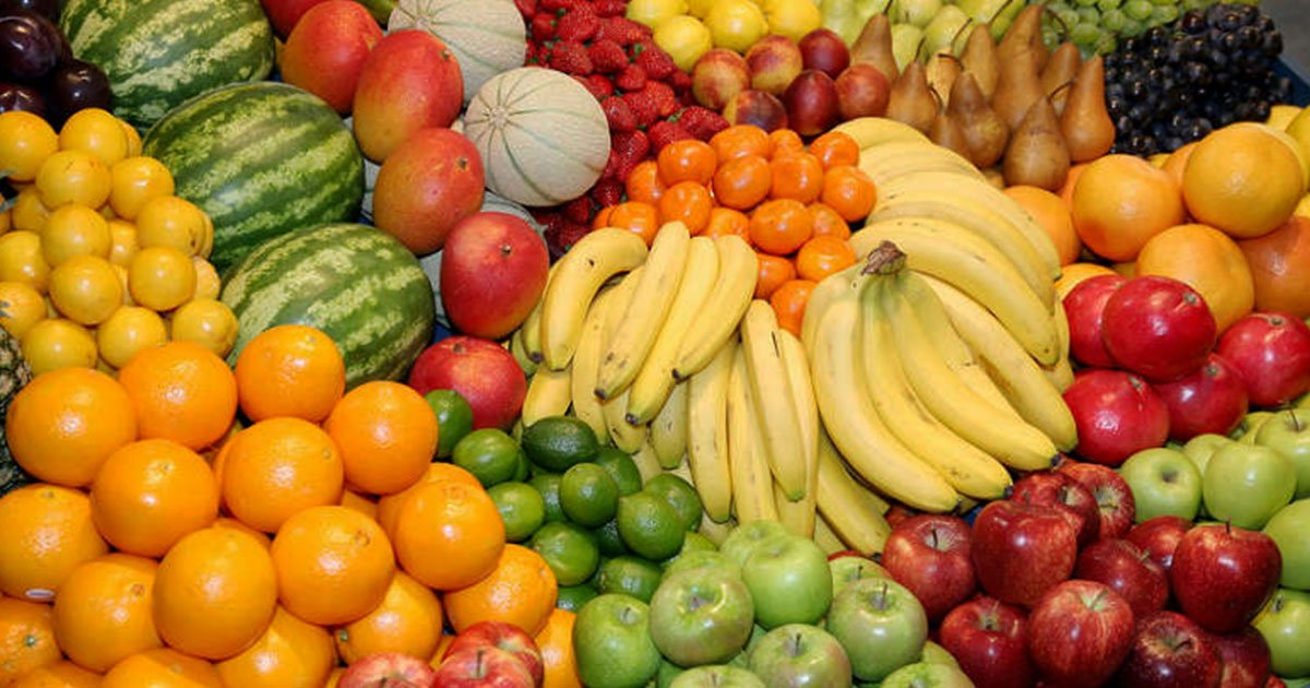 these fruits should not be stored in the refrigerator and here is why.jpg?resize=1200,630 - Here Are Some Fruits That Should Not Be Stored In The Refrigerator