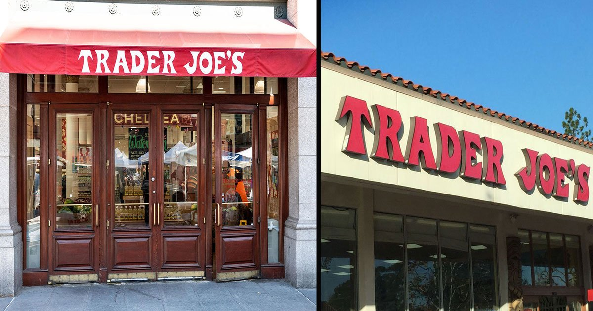 untitled 1 31.jpg?resize=1200,630 - Trader Joe's Announced 7 New Products