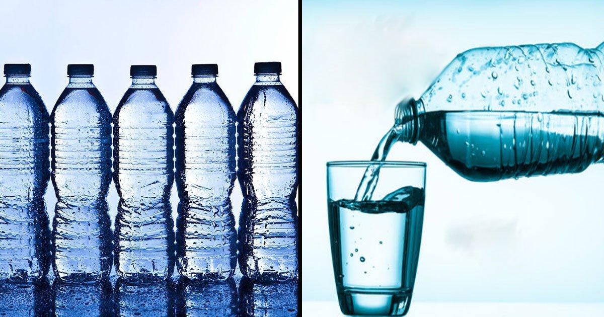 untitled 1 55.jpg?resize=1200,630 - Some Bottled Water Brands Have Unsafe Arsenic Levels