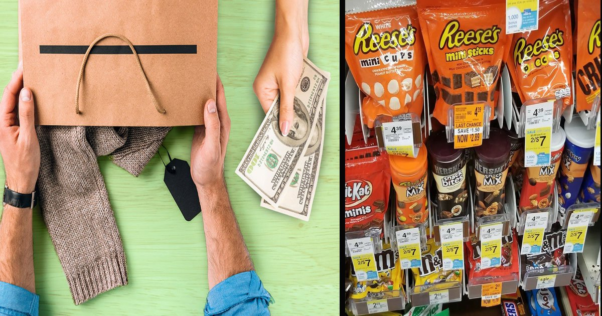 untitled 1 56.jpg?resize=1200,630 - 5 Things That Surprises Visitors When They Come To America