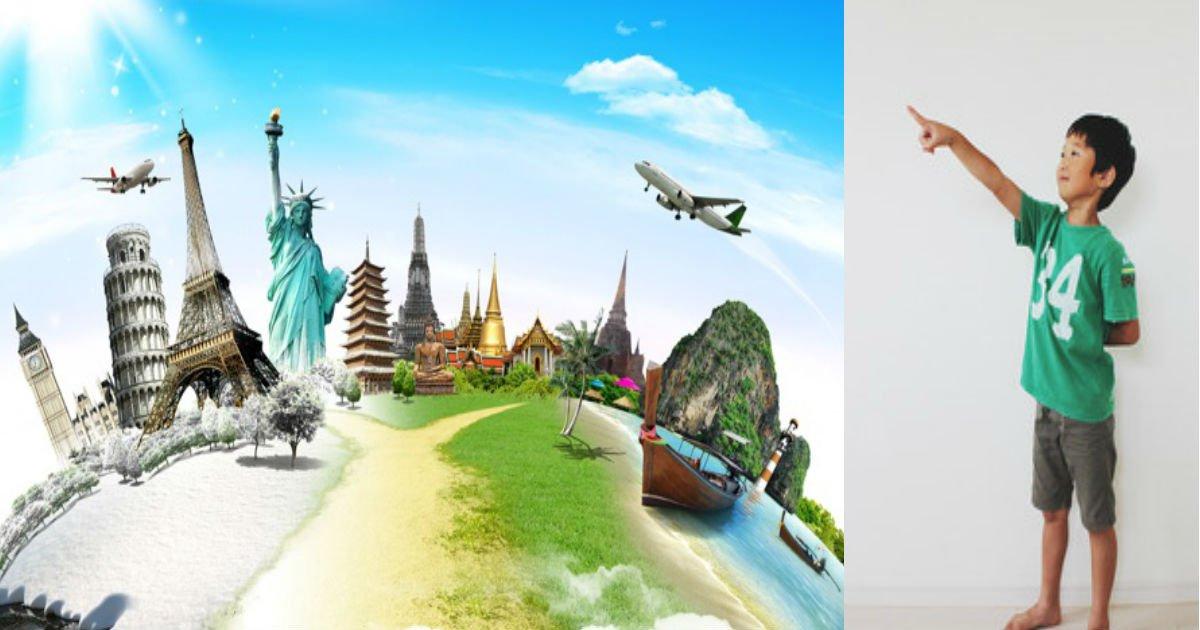 untitled 12.jpg?resize=1200,630 - バナナを手に、8歳児が世界旅行へ!!その奮闘の驚きの末路は…?