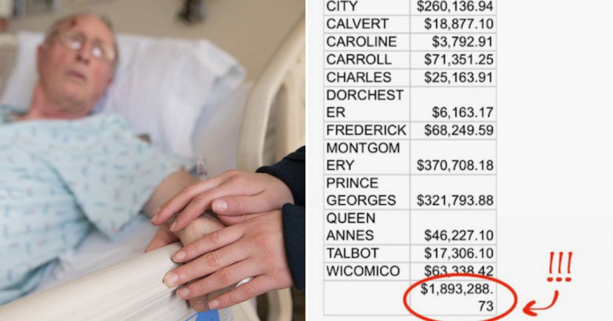 untitled design 64.png?resize=412,232 - Church Helped Pay Off $2 Million Medical Debt Of Over 900 Families