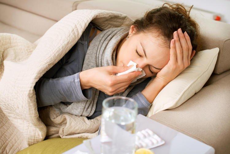 Image result for flu 750