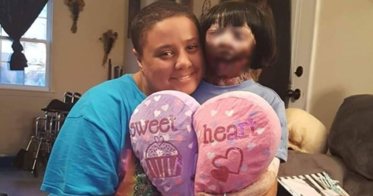 woman who married to zombie doll turned to police to verify it is just a doll.jpg?resize=1200,630 - Woman Who Married A 'Doll' Had To Verify To The Police That It Is Just A Toy